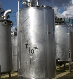 4,130 Litre, Other, Other Base Tank