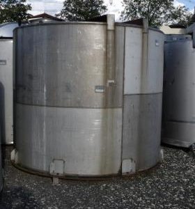 9,000 Litre, Other, Other Base Tank