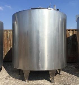 13,000 Litre, Other, Vertical Base Tank