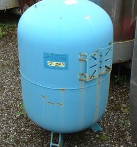 200 Litre, Other, Other Base Tank