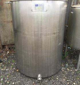 1,450 Litre, Other, Other Base Tank