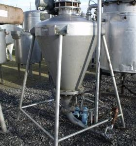 420 Litre, Other, Other Base Tank