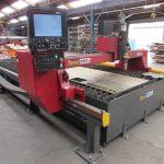 esprit-cobra-2000-cutting-machine-plasma-p70626048_2