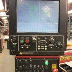 esprit-cobra-2000-cutting-machine-plasma-p70626048_3