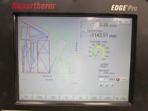 esprit-cobra-2000-cutting-machine-plasma-p70626048_4