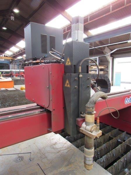 esprit-cobra-2000-cutting-machine-plasma-p70626048_5