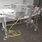 alco-600mm-snitzel-pressmeat-flattener-p90131038_2