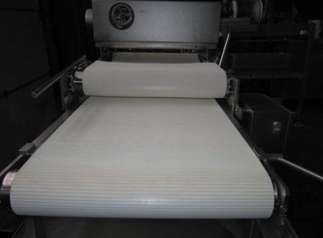 alco-600mm-snitzel-pressmeat-flattener-p90131038_4
