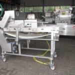 alco-600mm-snitzel-pressmeat-flattener-p90131038_5