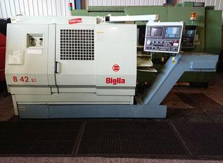 biglia-b42-s2m-p80410101_2