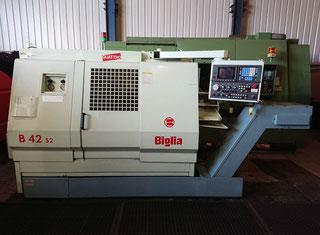 biglia-b42-s2m-p80410101_3