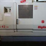 biglia-b42-s2m-p80410101_4