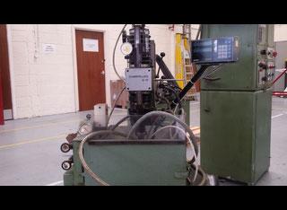 charmilles-d-10-spark-eroderedm-p50710053_4