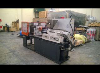 demag-dc-60-151-nc3-k-injection-moulding-machine-p70227088_2
