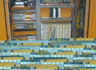 demag-dc-60-151-nc3-k-injection-moulding-machine-p70227088_3