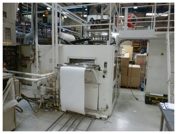 illig-rdm-583-thermoforming-automatic-roll-fed-machine-p61006062_6