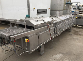 Koppens Br3000 600 Fryer Equipment Trader