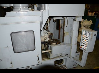 liebherr-l402-horizontal-gear-hobbing-manual-machine-p51223055_2