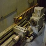 liebherr-l402-horizontal-gear-hobbing-manual-machine-p51223055_4