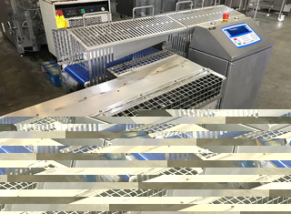 loma-checkweigher-p81121010_2