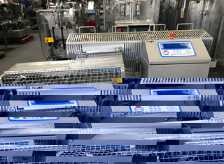 loma-checkweigher-p81121010_4