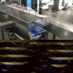 loma-checkweigher-p81121010_5