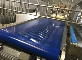 loma-checkweigher-p81121010_6