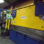 pullmax-ekp-optima-100-31255-press-brake-cncnc-p60122031_2