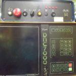 pullmax-ekp-optima-100-31255-press-brake-cncnc-p60122031_3