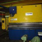 pullmax-ekp-optima-100-31255-press-brake-cncnc-p60122031_4