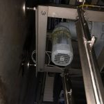 starfrost-spiral-freezer-p90410221_4