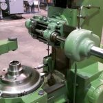 sykes-hv14a-vertical-gear-hobbing-machine-p70129018_6