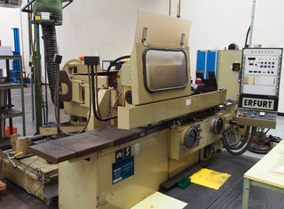 used-wmw-erfurt-cylindrical-grinding-machine-p50408117_3