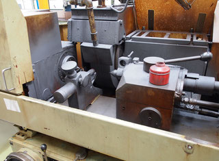 used-wmw-erfurt-cylindrical-grinding-machine-p50408117_5
